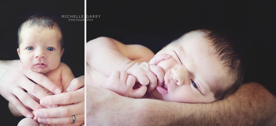 Denver_Newborn_Photographer_Micah0012_MGP