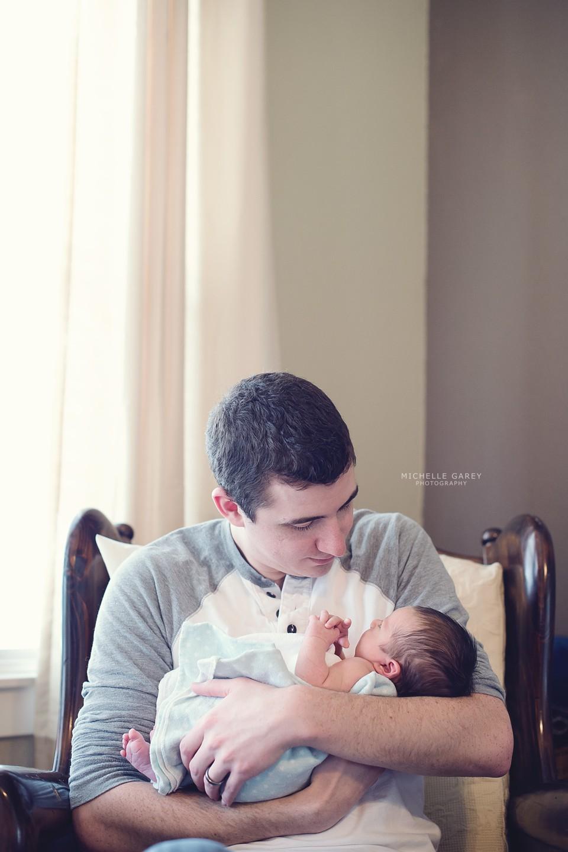 Denver_Newborn_Photographer_Micah0013_MGP