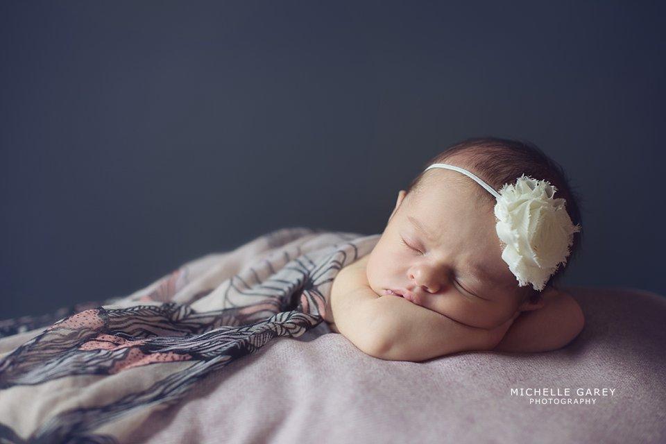 Denver Birth Story Photography