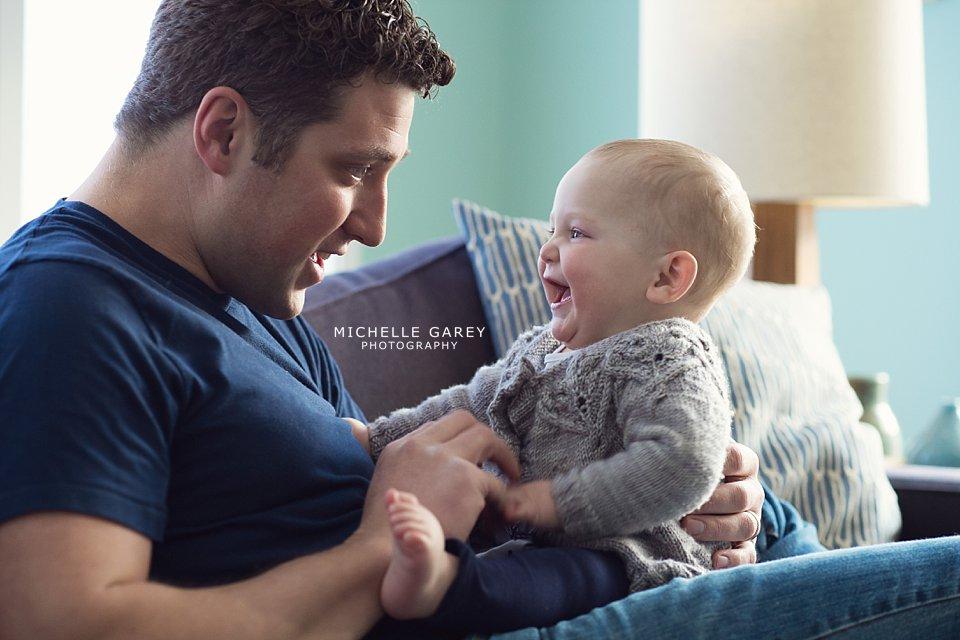 Life With Clara :: Denver Birth Photographer