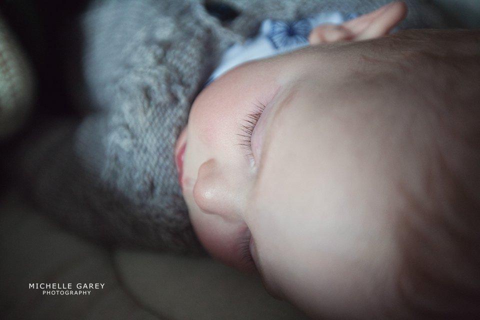 © 2013 Michelle Garey Photography