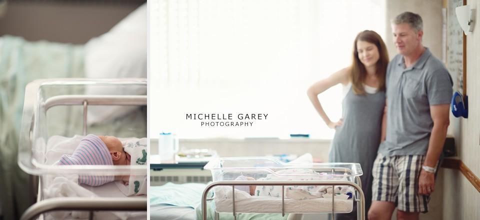 © 2014 Michelle Garey Photography