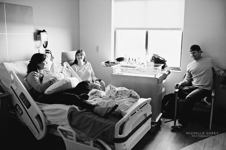 Denver_Birth_Photographer_Sawyer0097_MGP