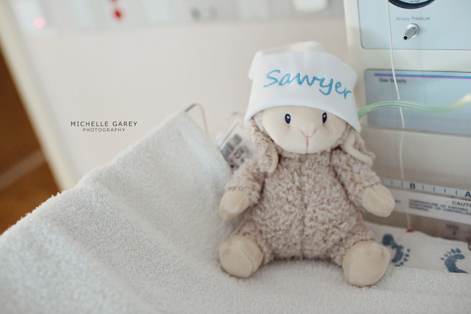 Denver_Birth_Photographer_Sawyer0011_MGP