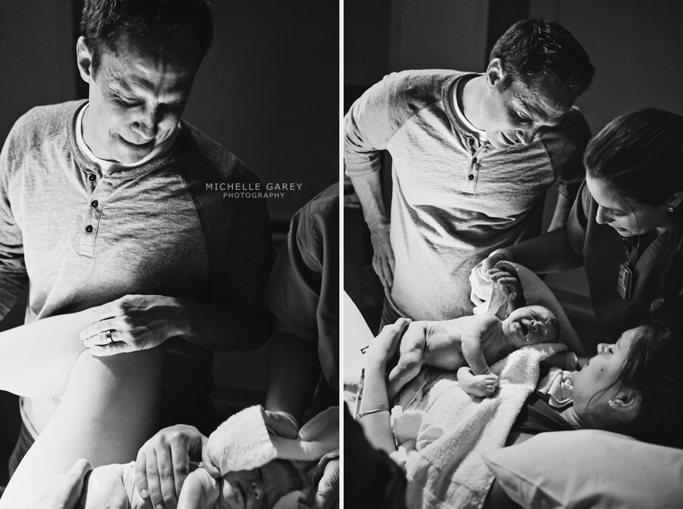 Denver_Birth_Photographer_Sawyer0046_MGP