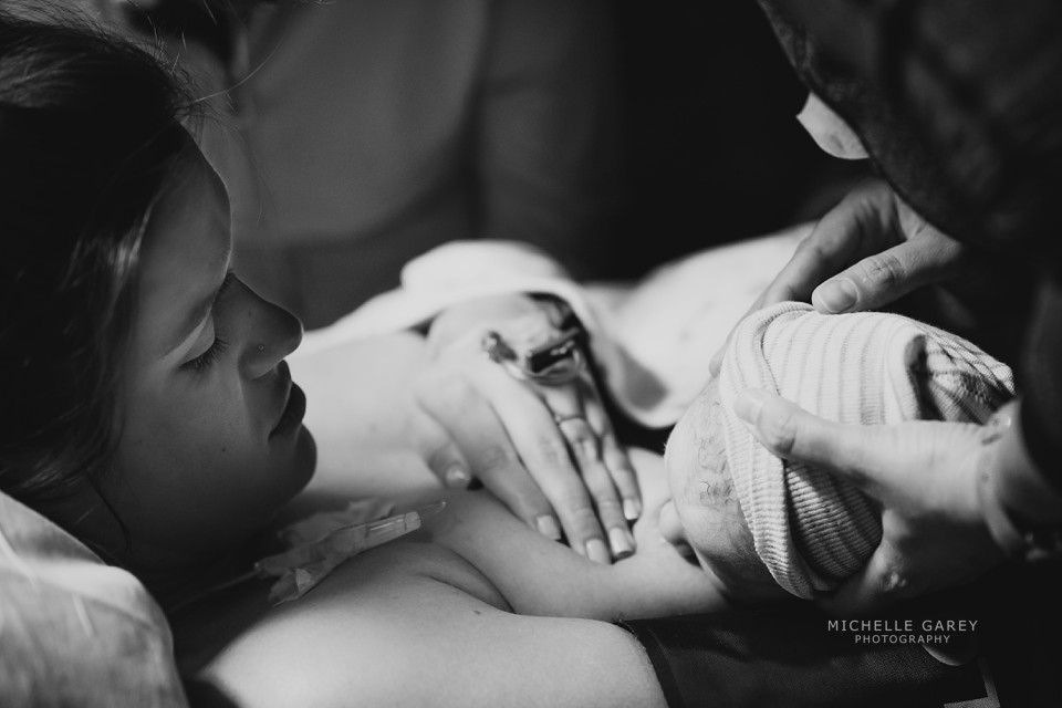 Denver_Birth_Photographer_Sawyer0060_MGP