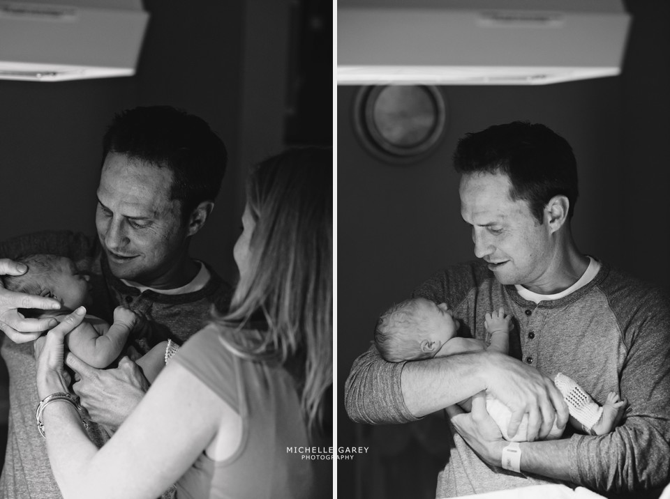 Denver_Birth_Photographer_Sawyer0085_MGP
