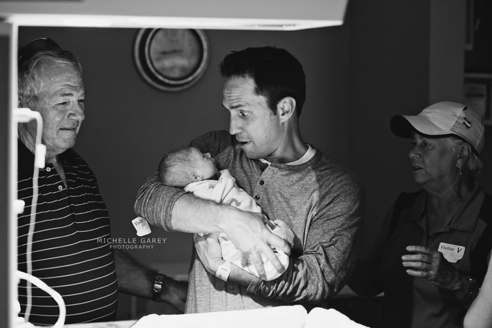 Denver_Birth_Photographer_Sawyer0087_MGP
