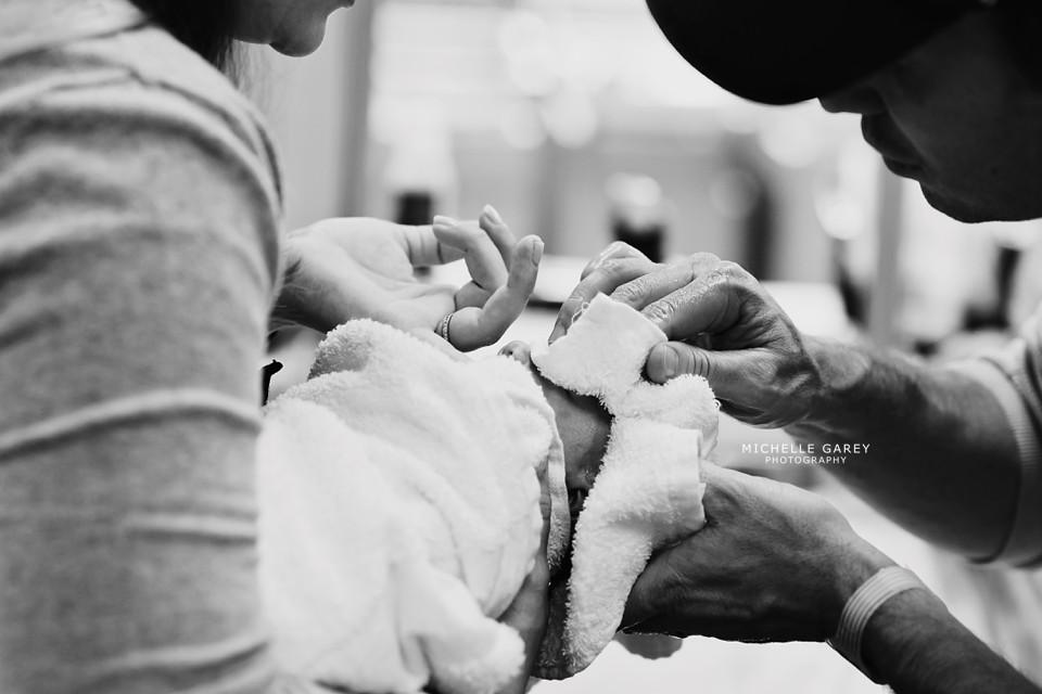 Denver_Birth_Photographer_Sawyer0096_MGP