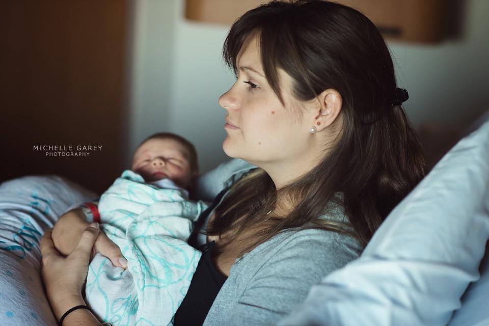 Denver_Birth_Photographer_Sawyer0100_MGP