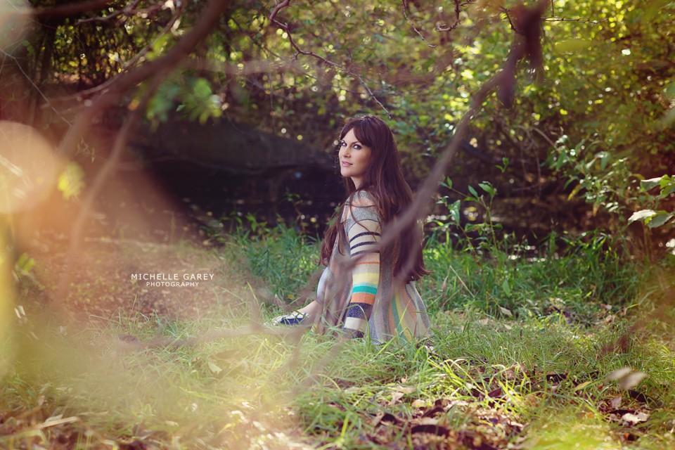 Denver_Maternity_Photographer_Amber0002_MGP