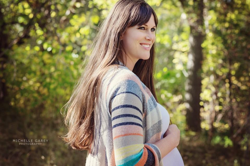 Denver_Maternity_Photographer_Amber0003_MGP
