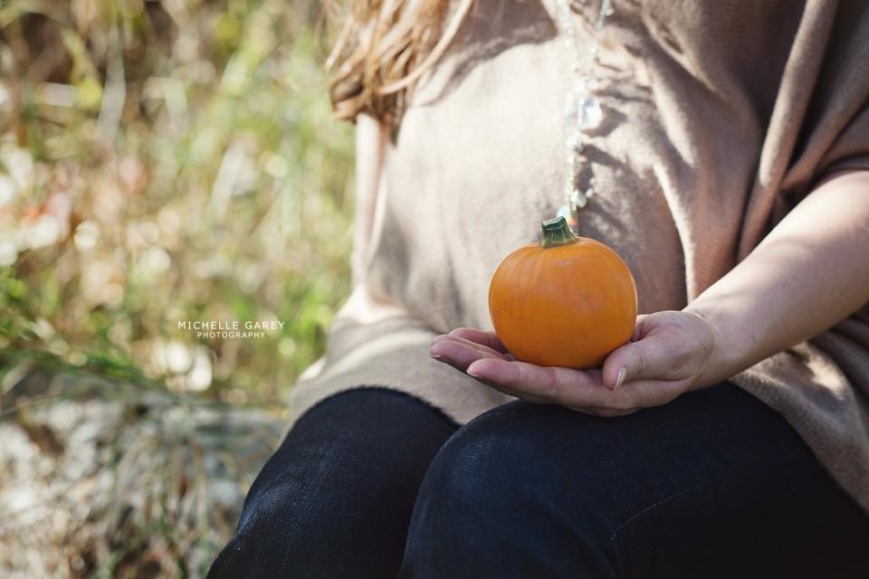 Denver_Maternity_Photographer_Amber0006_MGP