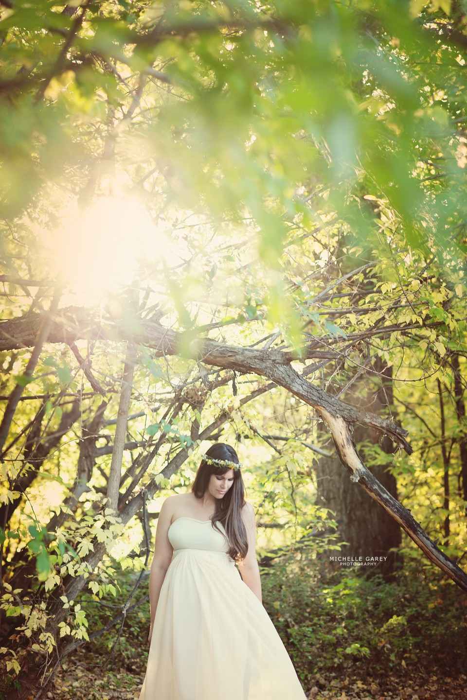 Denver_Maternity_Photographer_Amber0015_MGP