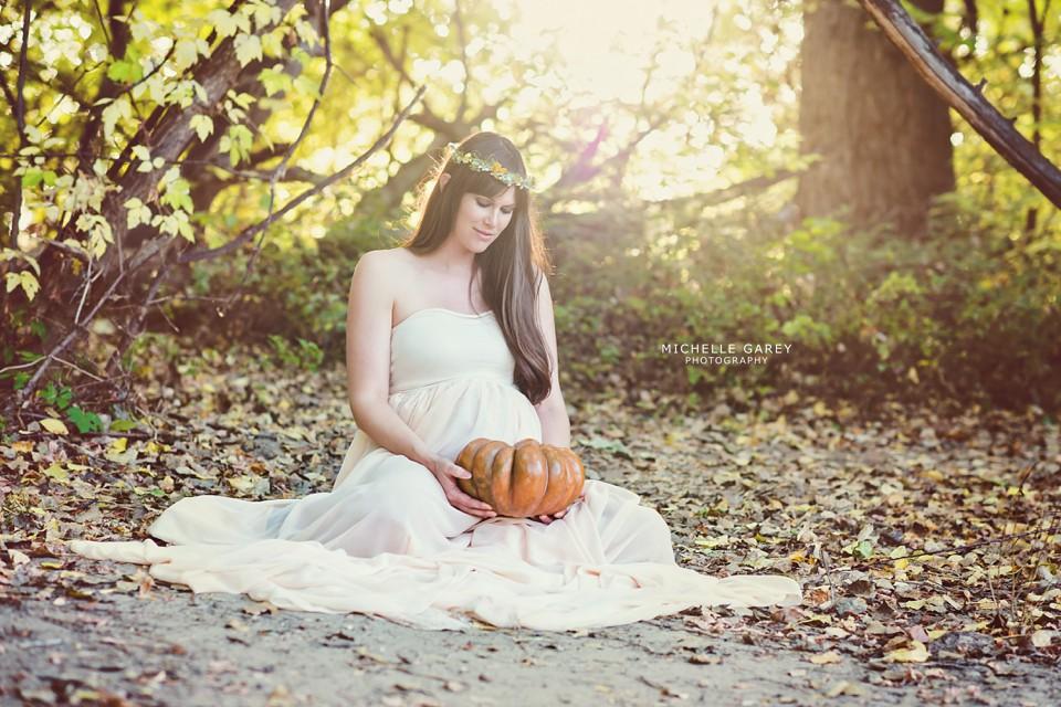 Denver_Maternity_Photographer_Amber0017_MGP