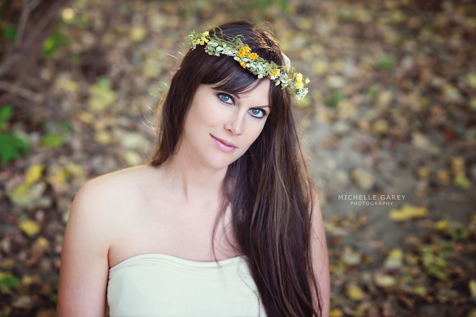 Denver_Maternity_Photographer_Amber0018_MGP