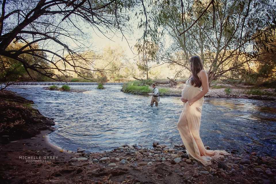 Denver_Maternity_Photographer_Amber0021_MGP
