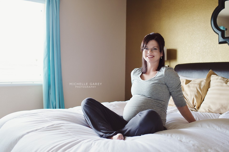 Denver_Maternity_Photographer_Megan0001_MGP