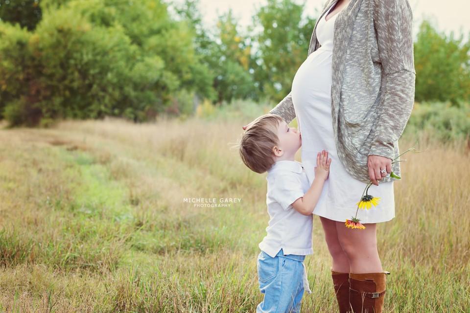 Denver_Maternity_Photographer_Megan0012_MGP