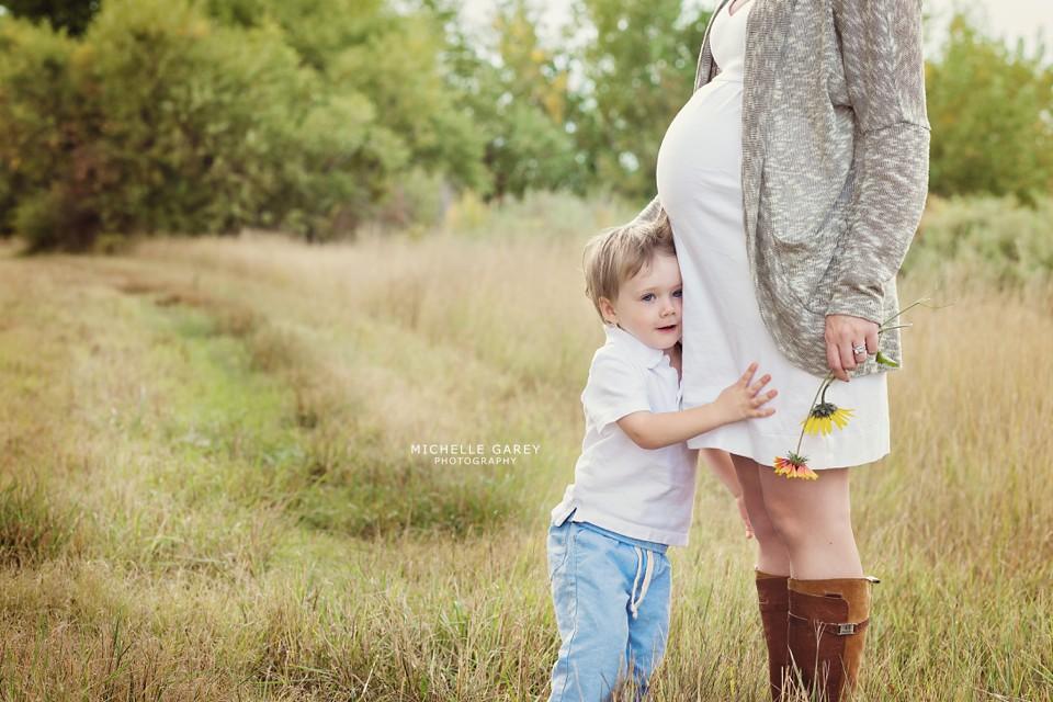 Denver_Maternity_Photographer_Megan0013_MGP