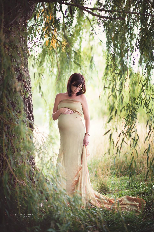 Denver_Maternity_Photographer_Megan0014_MGP