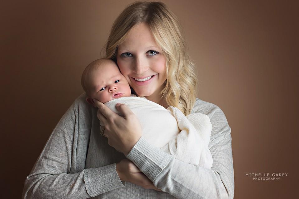 Denver_Newborn_Photographer_Crosby0007_MGP
