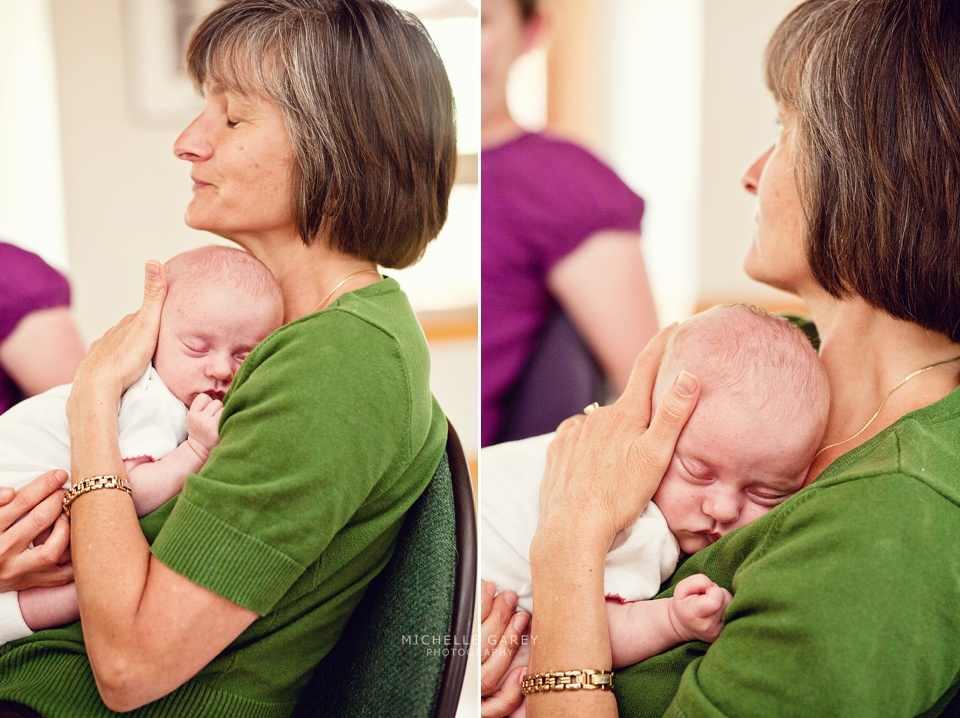 Carol-Roedocker-Midwife-Fort-Collins0014.jpg