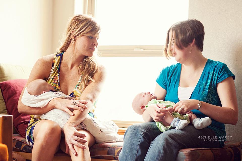Carol-Roedocker-Midwife-Fort-Collins0013.jpg