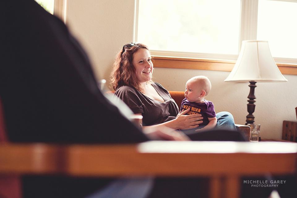 Carol-Roedocker-Midwife-Fort-Collins0006.jpg