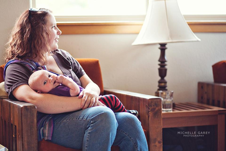 Carol-Roedocker-Midwife-Fort-Collins0004.jpg