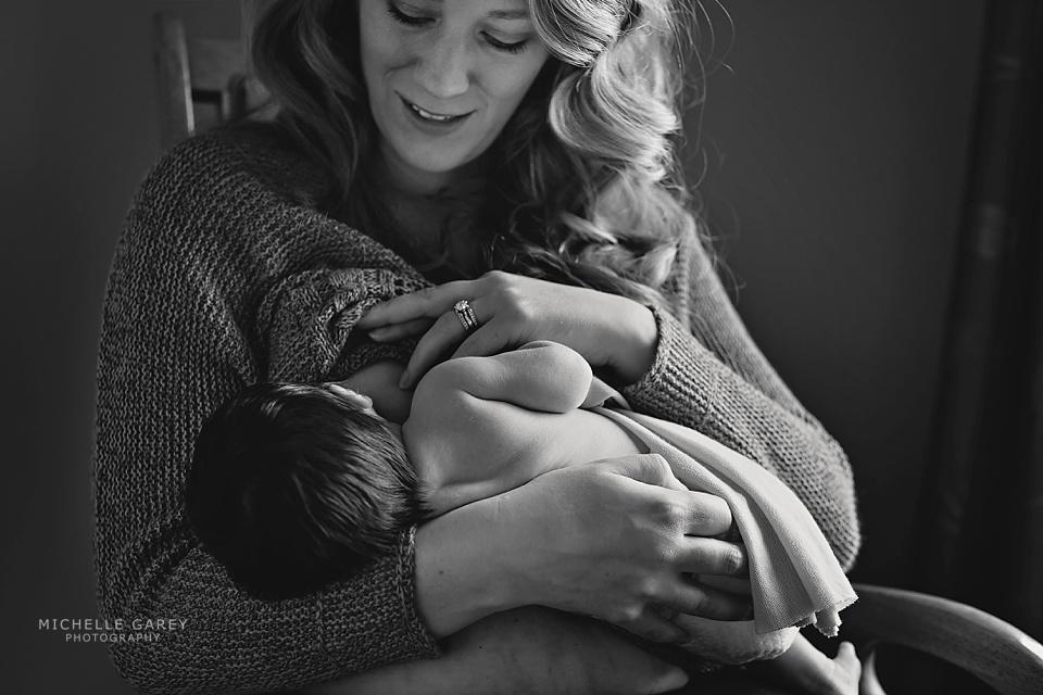 (C) 2014 Michelle Garey Photography
