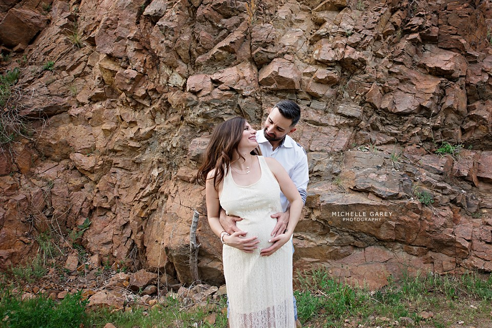 (C) 2016 Michelle Garey : Denver Birth Photographer