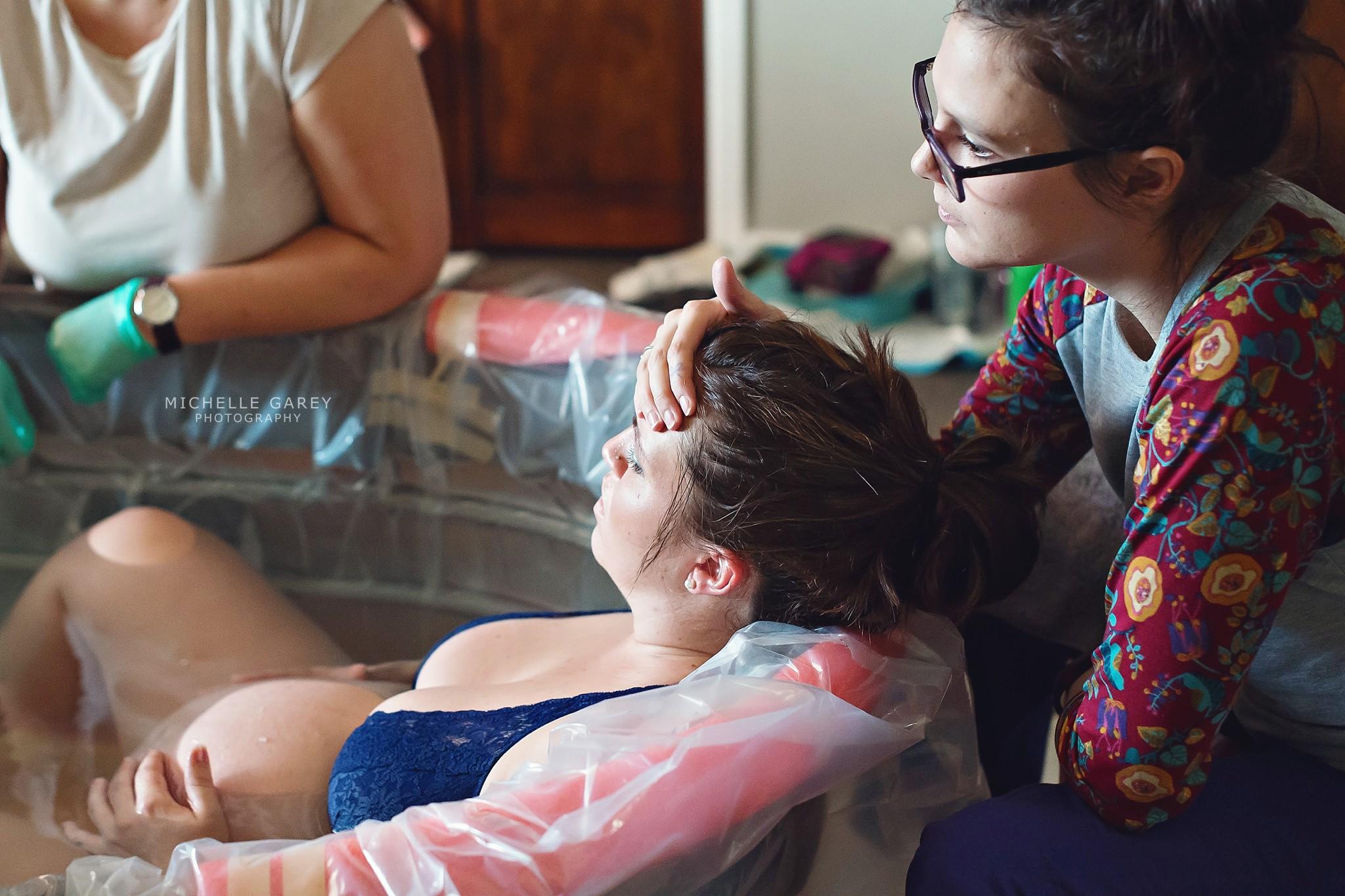 Katrina & Krystal - Denver Birth Services(303) 956-0352http://denverbirthservices.com