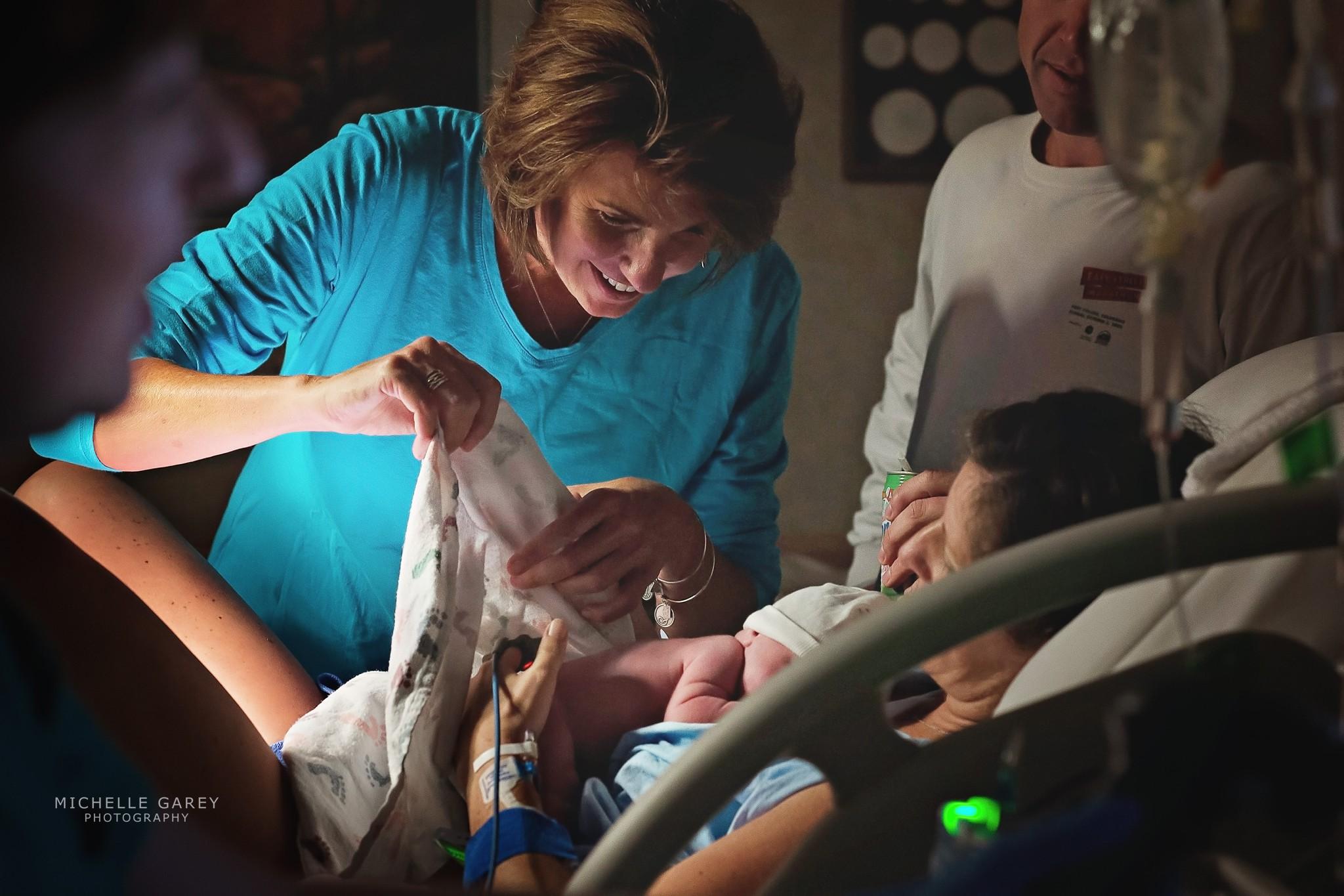 Jennifer Ivans - Beautiful Beginnings Birth Services970.420.8999http://beautifulbeginningsllc.com/