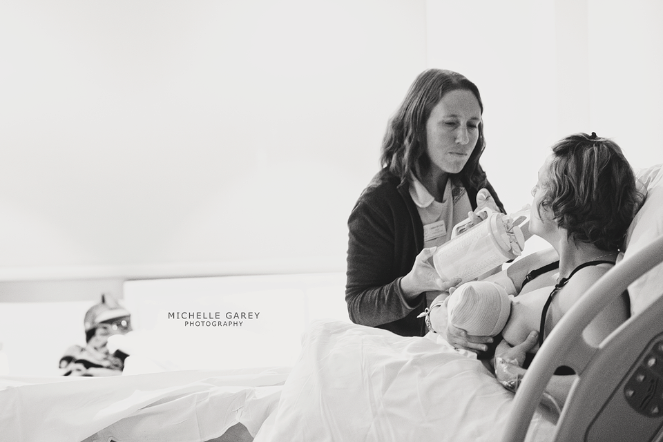 Candace McCollett - Westside Birth Connectionhttp://westsidebirthconnection.com/