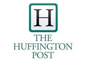 huffington-post-logo1.jpg