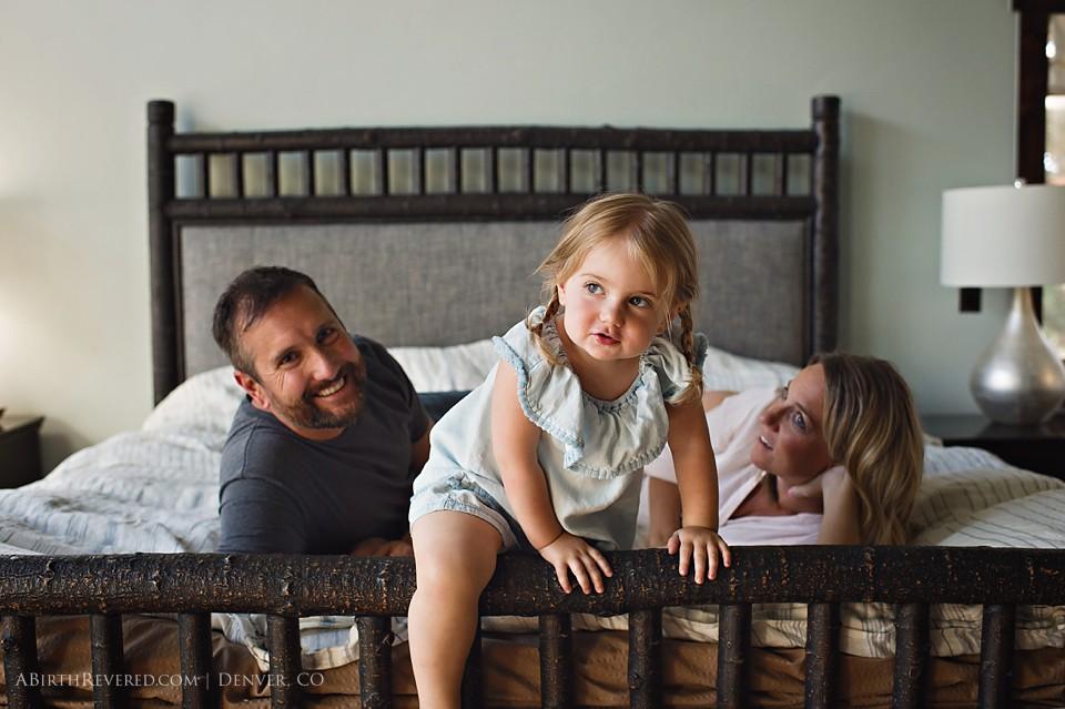 (C) 2016 Michelle Garey : Denver Birth Photographer