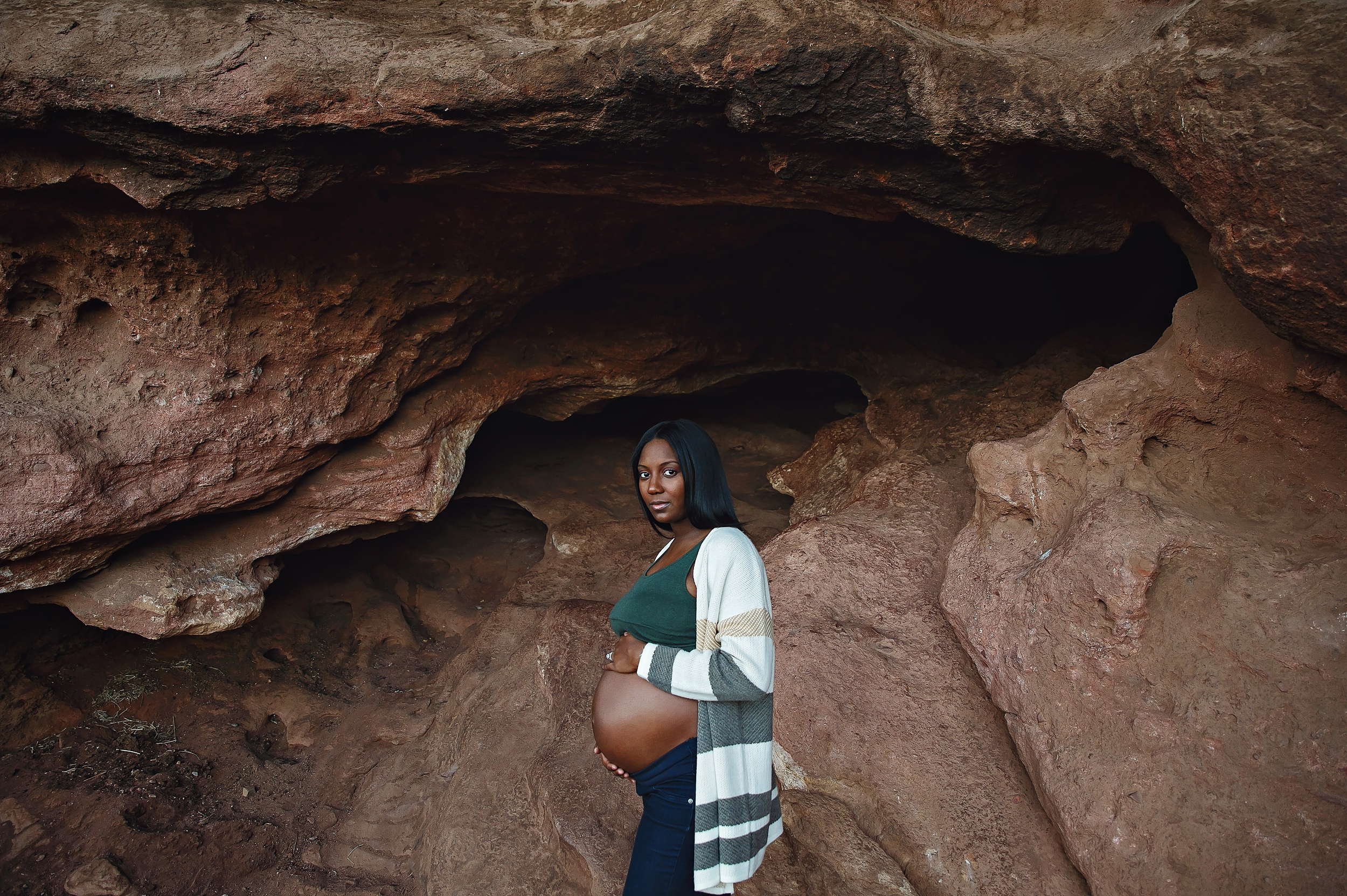 Denver-Maternity-Photographer_rr_0050.jpg