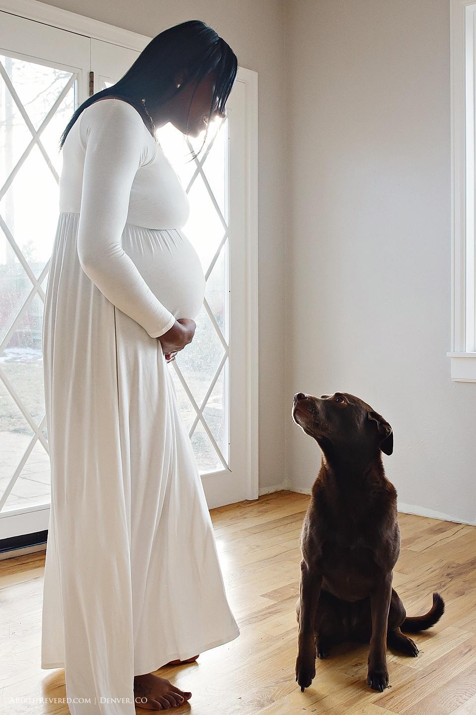 Denver-Maternity-Photos_Kim0076.jpg