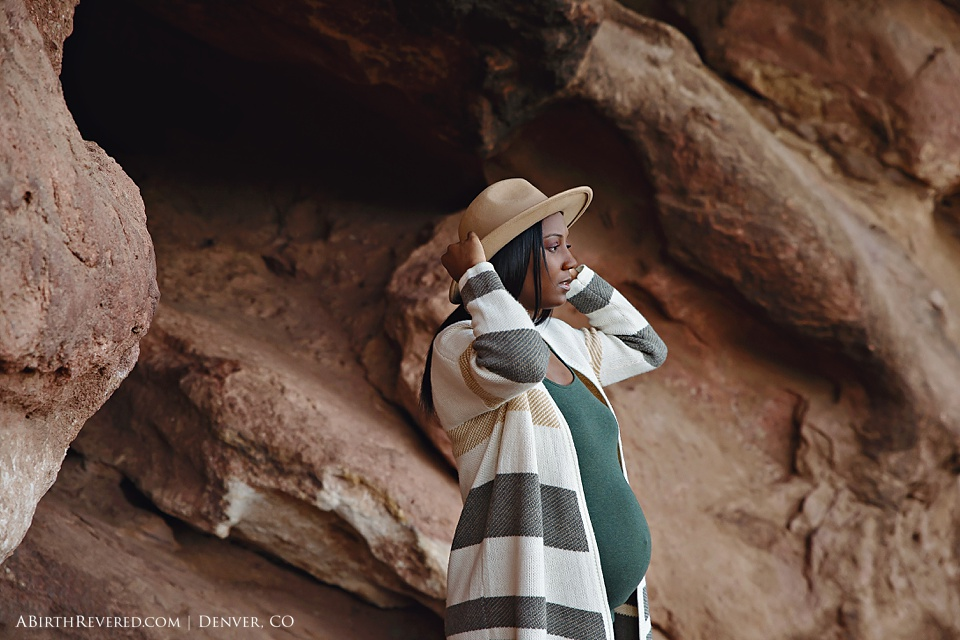 Denver-Maternity-Photos_Kim0080.jpg