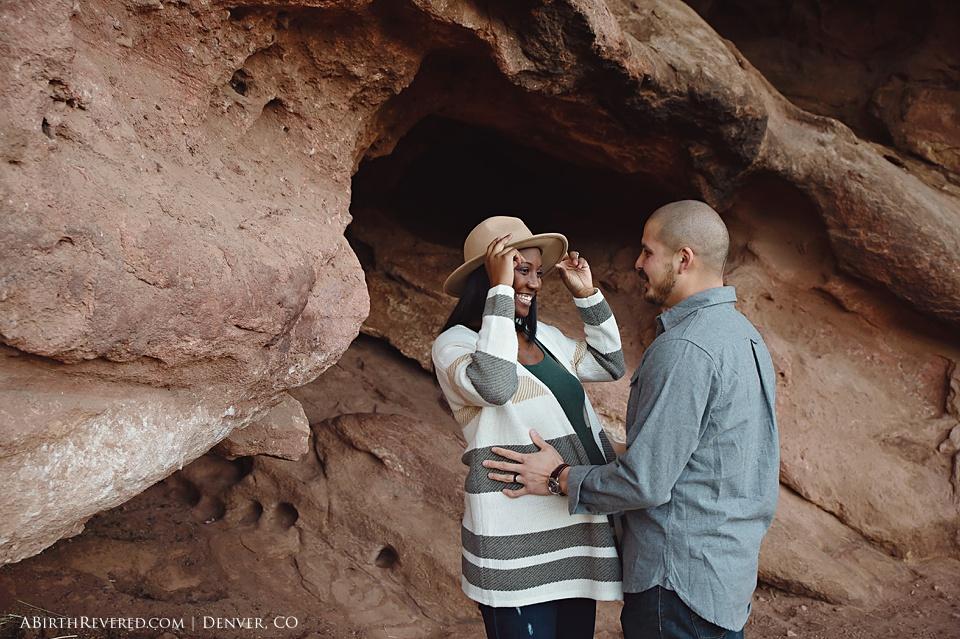 Denver-Maternity-Photos_Kim0084.jpg