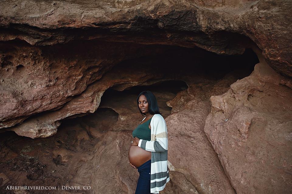 Denver-Maternity-Photos_Kim0091.jpg