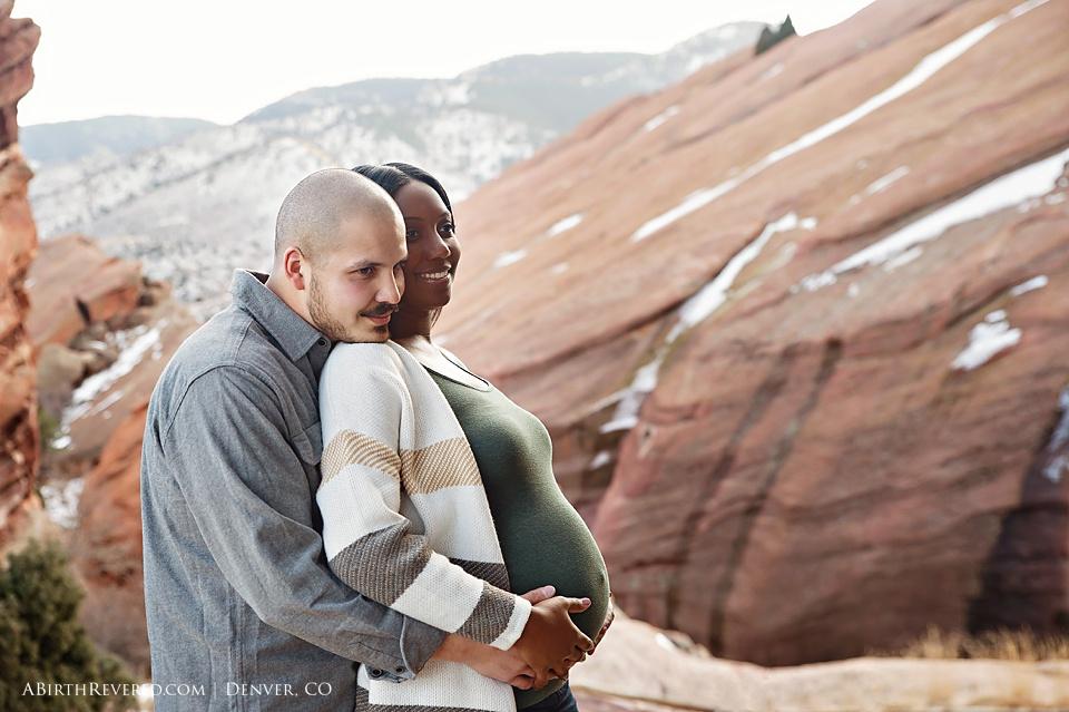 Denver-Maternity-Photos_Kim0096.jpg