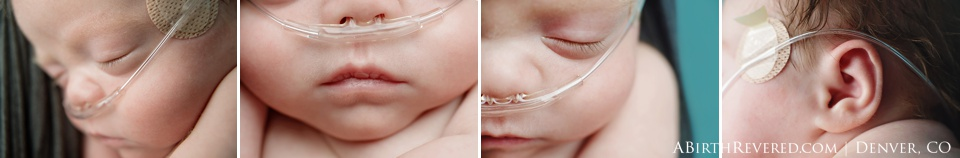 Denver-Twin-Baby-Photographer_LukeIan0014.jpg