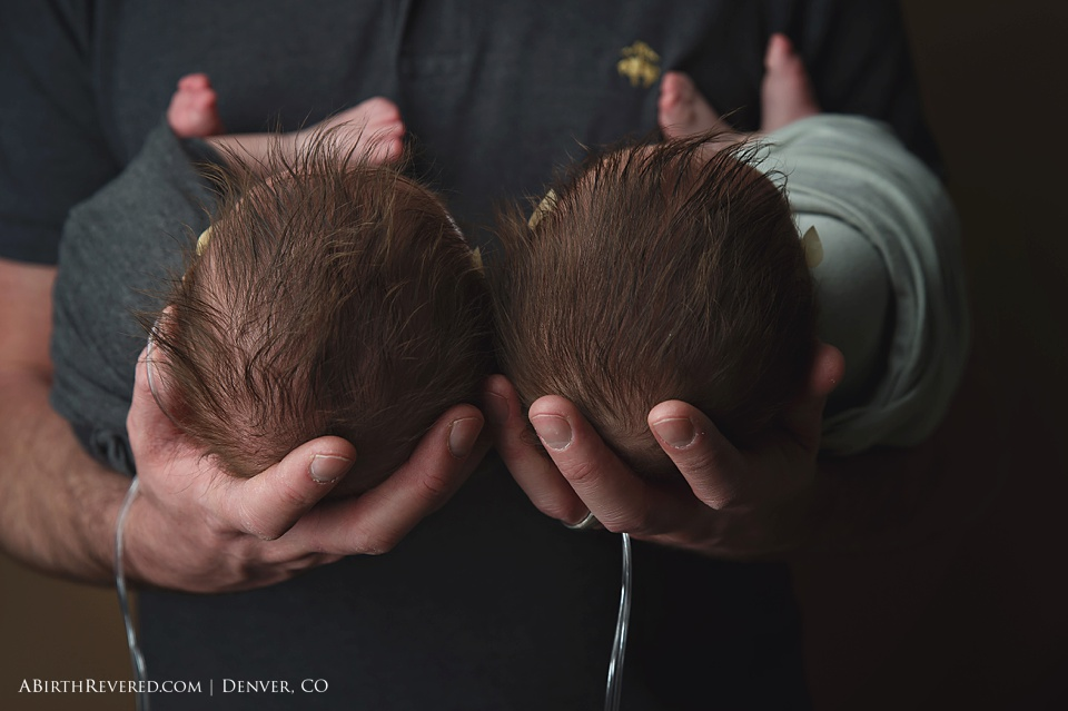 Denver-Twin-Baby-Photographer_LukeIan0022.jpg