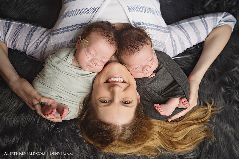 Denver-Twin-Baby-Photographer_LukeIan0026.jpg