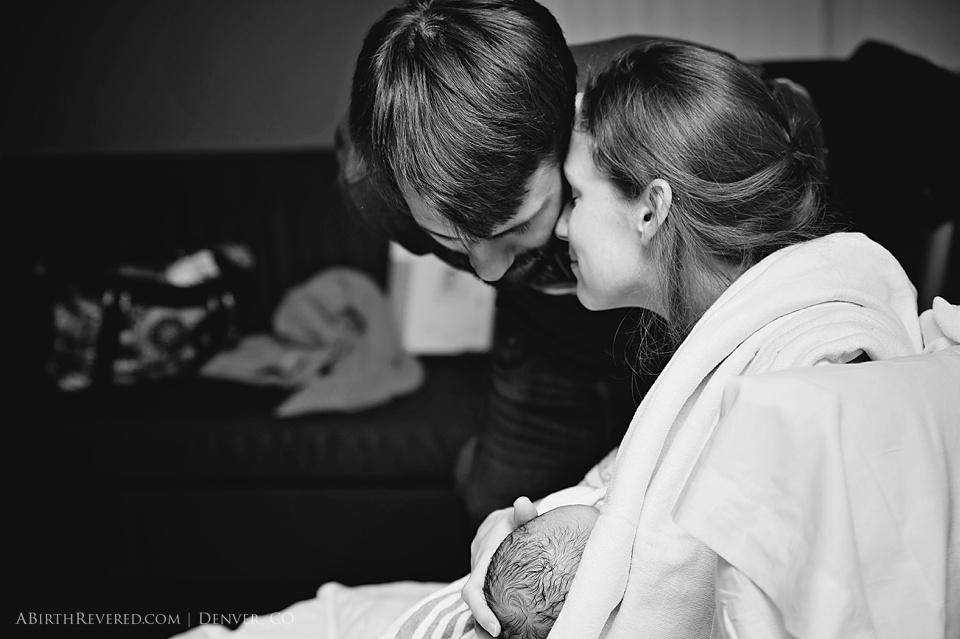 Denver_Birth_Photographer_Sonny0052.jpg