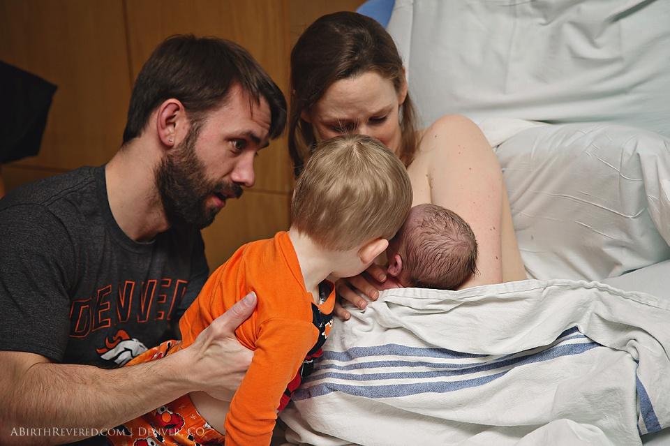 Denver_Birth_Photographer_Sonny0060.jpg