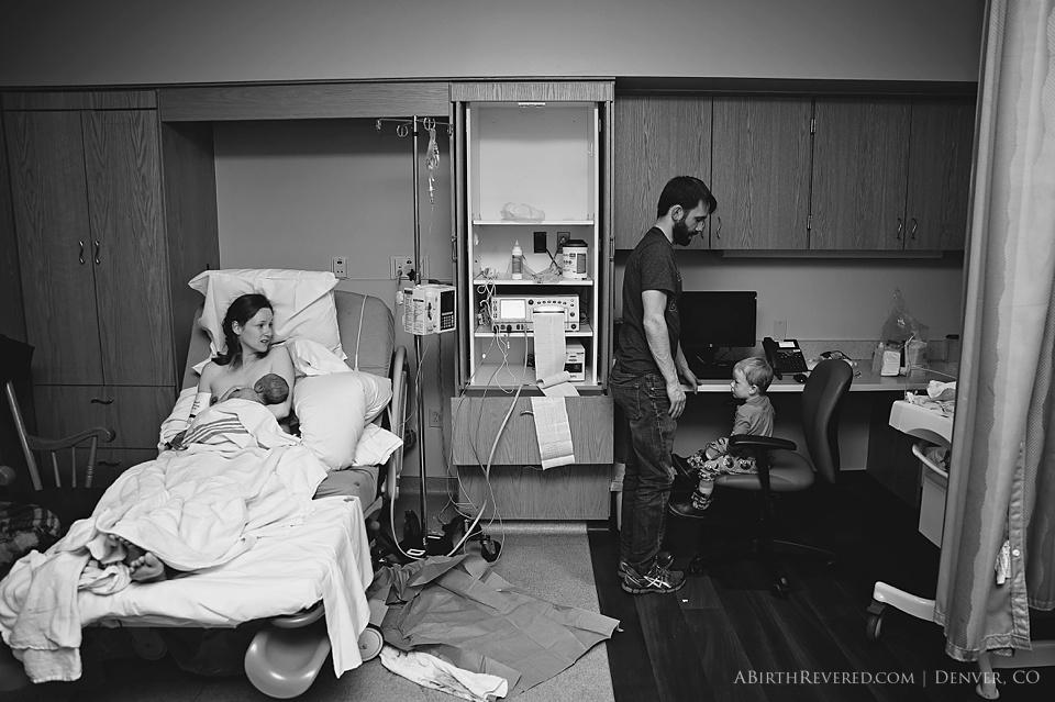 Denver_Birth_Photographer_Sonny0067.jpg