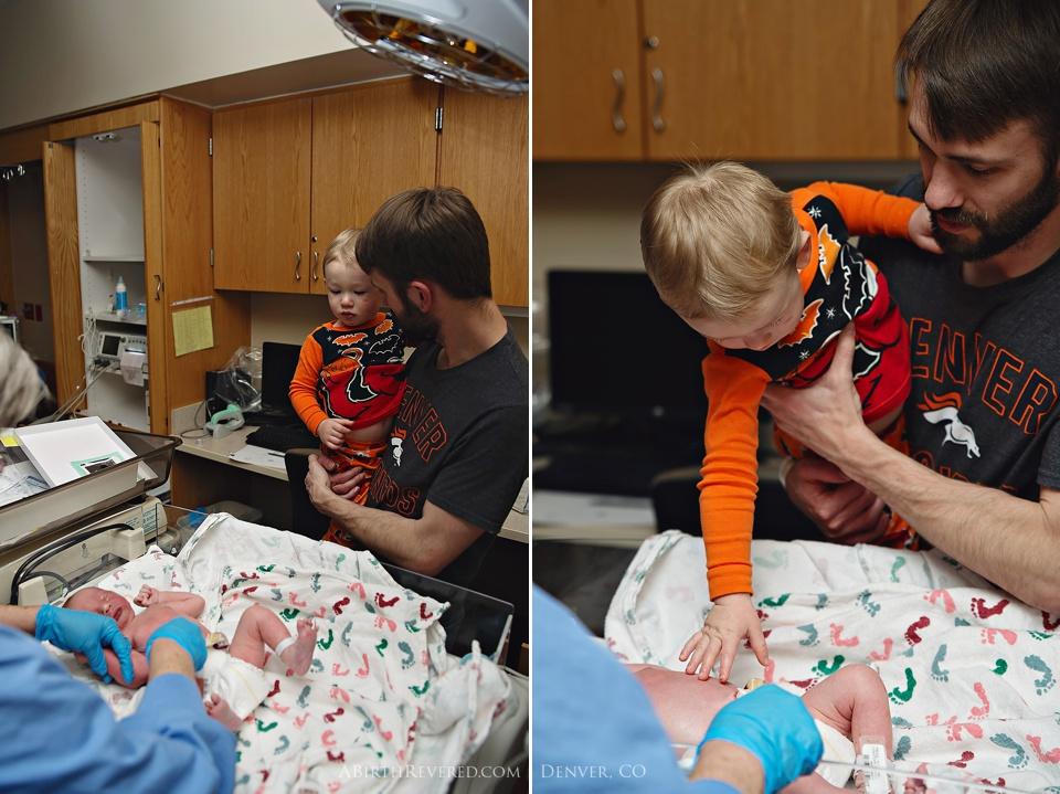 Denver_Birth_Photographer_Sonny0083.jpg